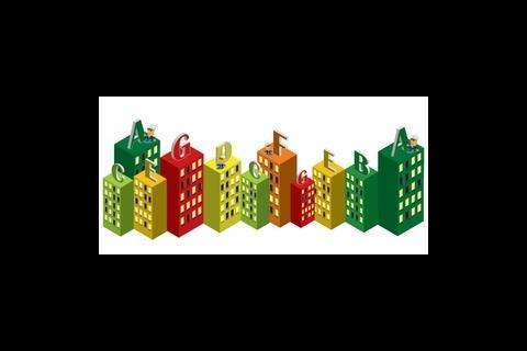 EMC illustration